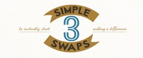 3simpleswaps