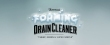 Homemade Foaming Drain Cleaner — thecrunchyurbanite.com