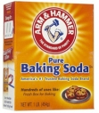 arm-hammer-baking-soda