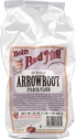 Bobs-Red-Mill-All-Natural-Arrowroot-Starch-Flour-039978005052