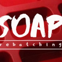 Soap Rebatching