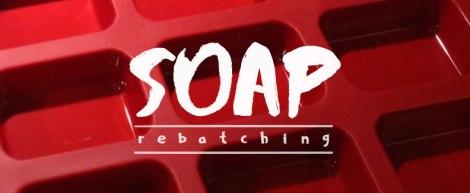 soapHEADER